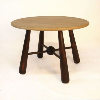 'Orb' coffee table