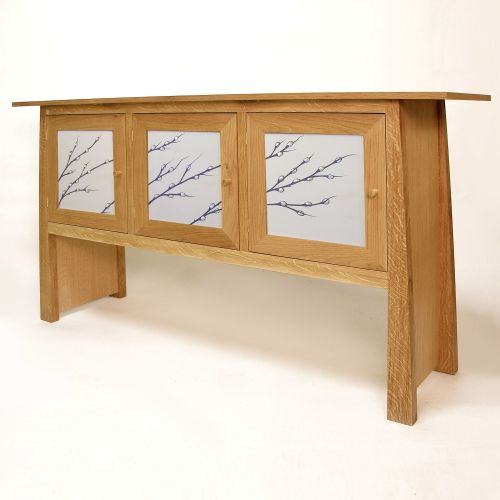 'Willow' Sideboard
