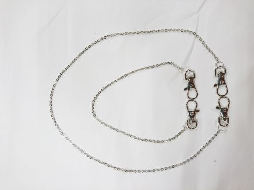 Loose Chain for threading your own toys