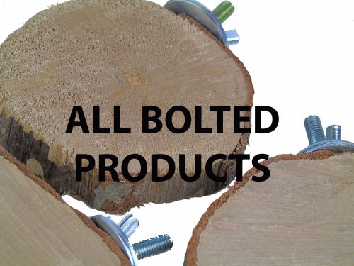 bolted product title