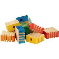 Groovy blocks 5pack