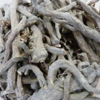 Dandelion Root - Whole