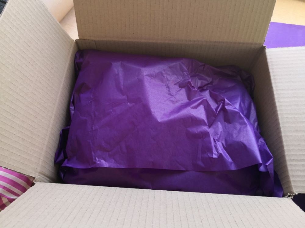 Surprise Box (One off or Monthly Subscription)