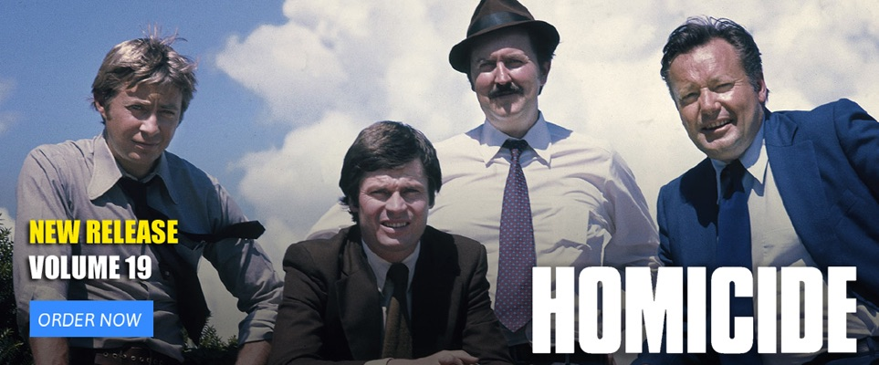 banner_homicide19