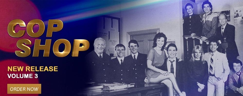 CopShop3