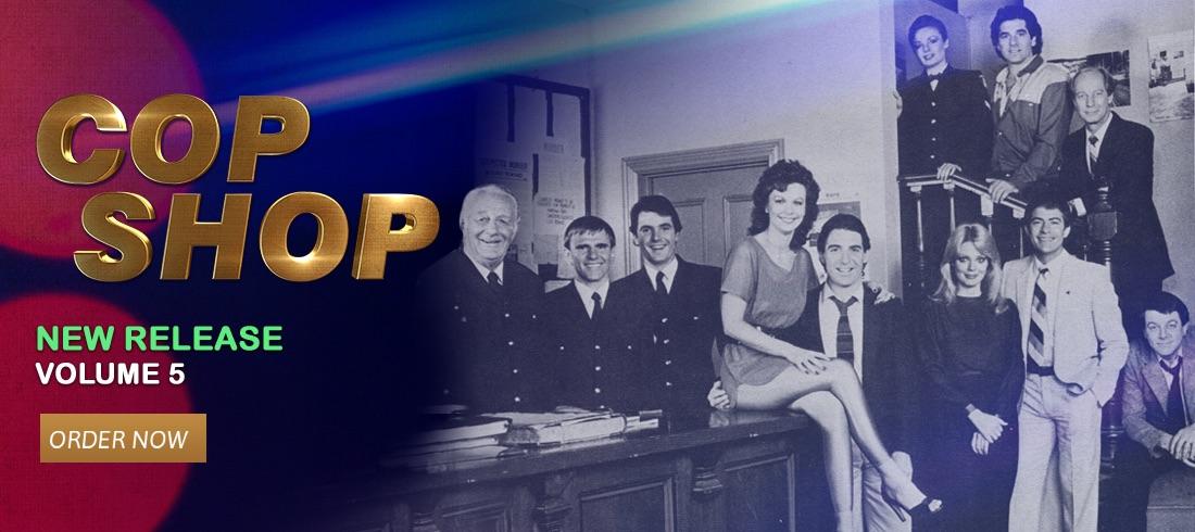 CopShop5