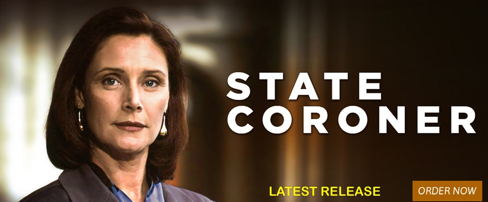 banner_statecoronor
