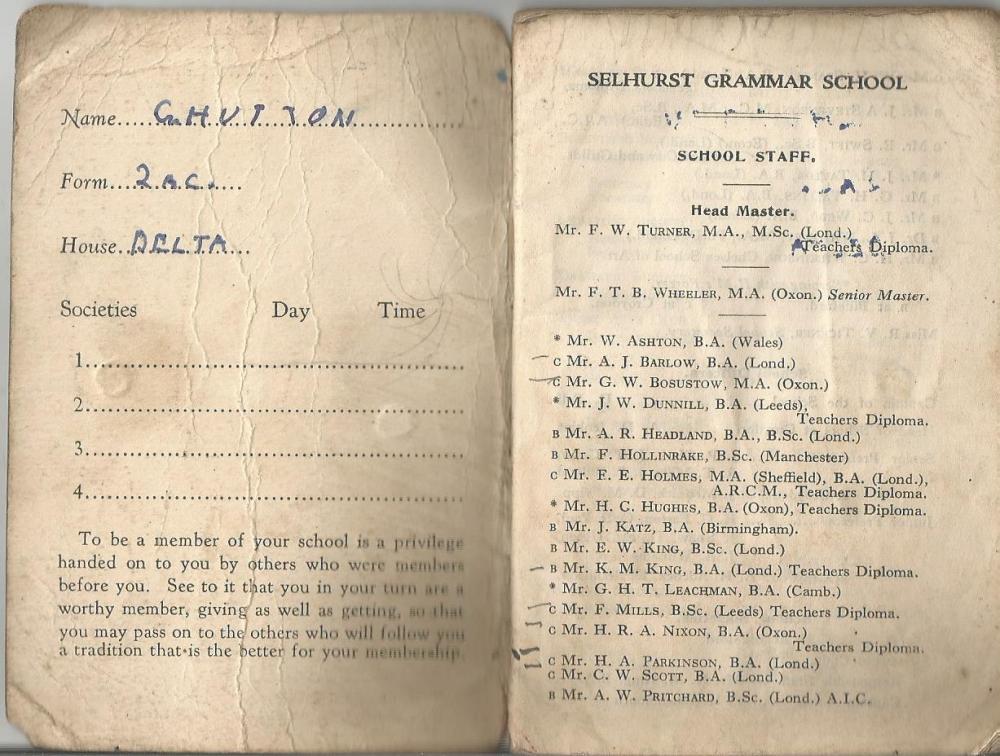 calendar 1940-1.1