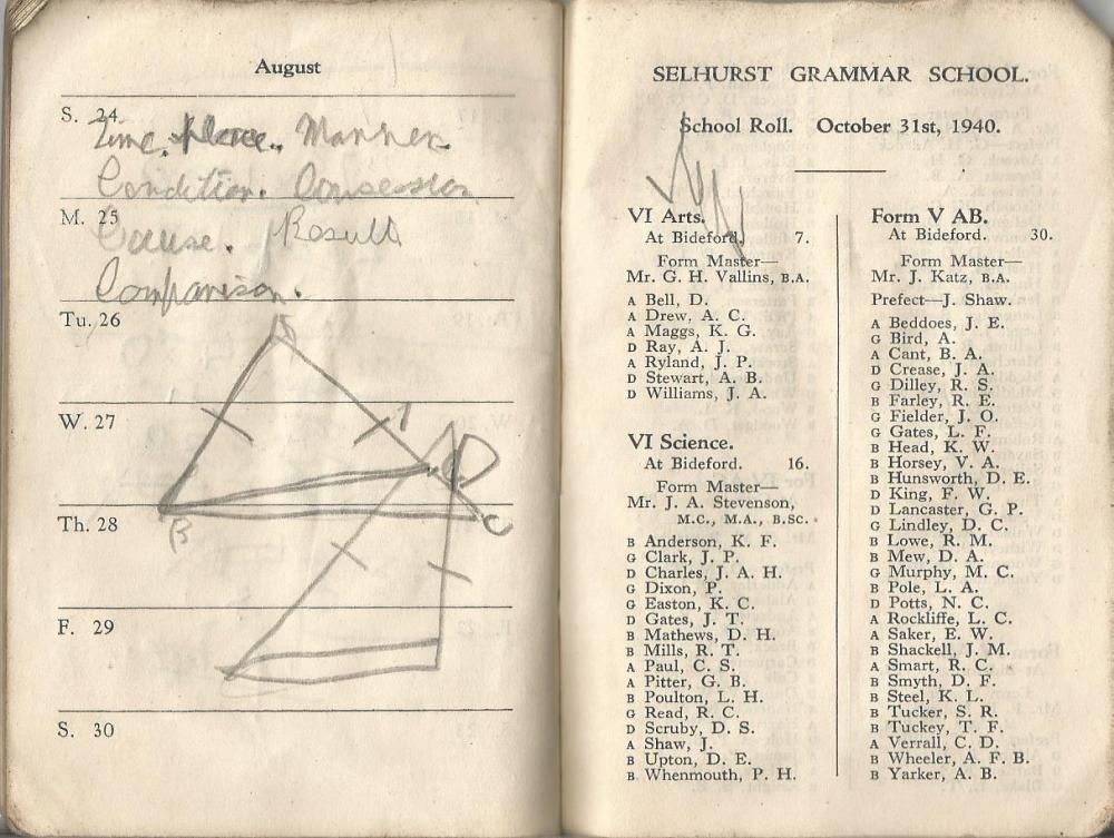 calendar 1940-1.2