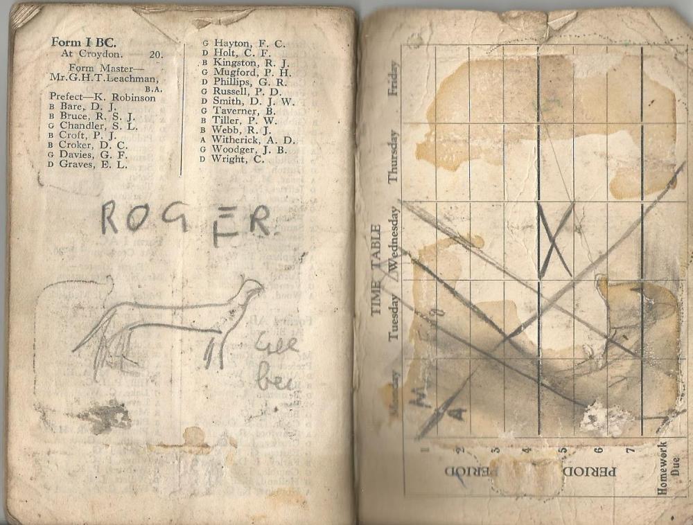 calendar 1940-1.5