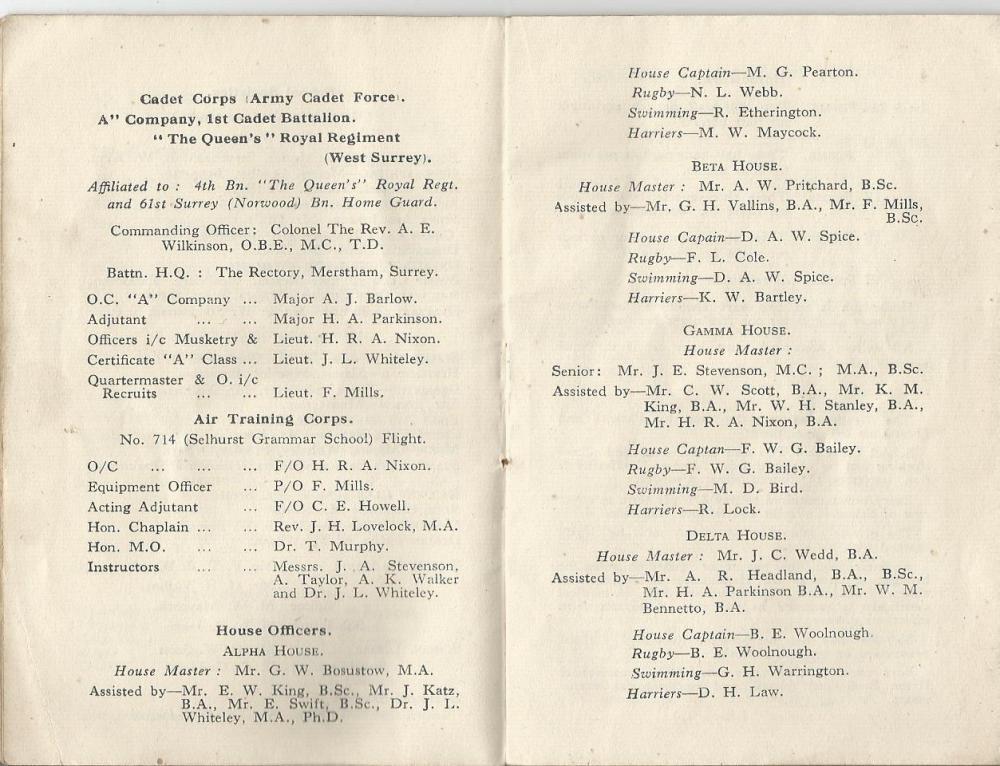calendar 1943-4 3