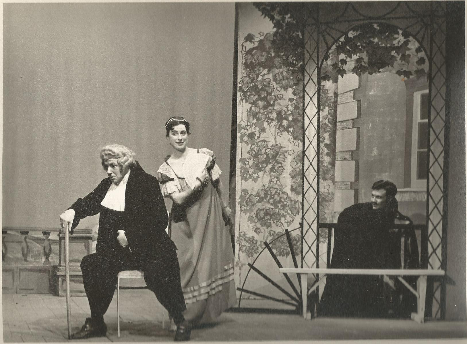 ucl operatic society don procopio 1955 1
