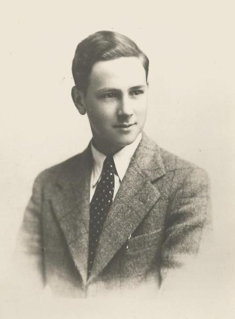dad 1943 aged 160002