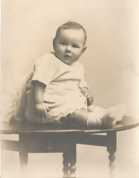 dad as a baby0002