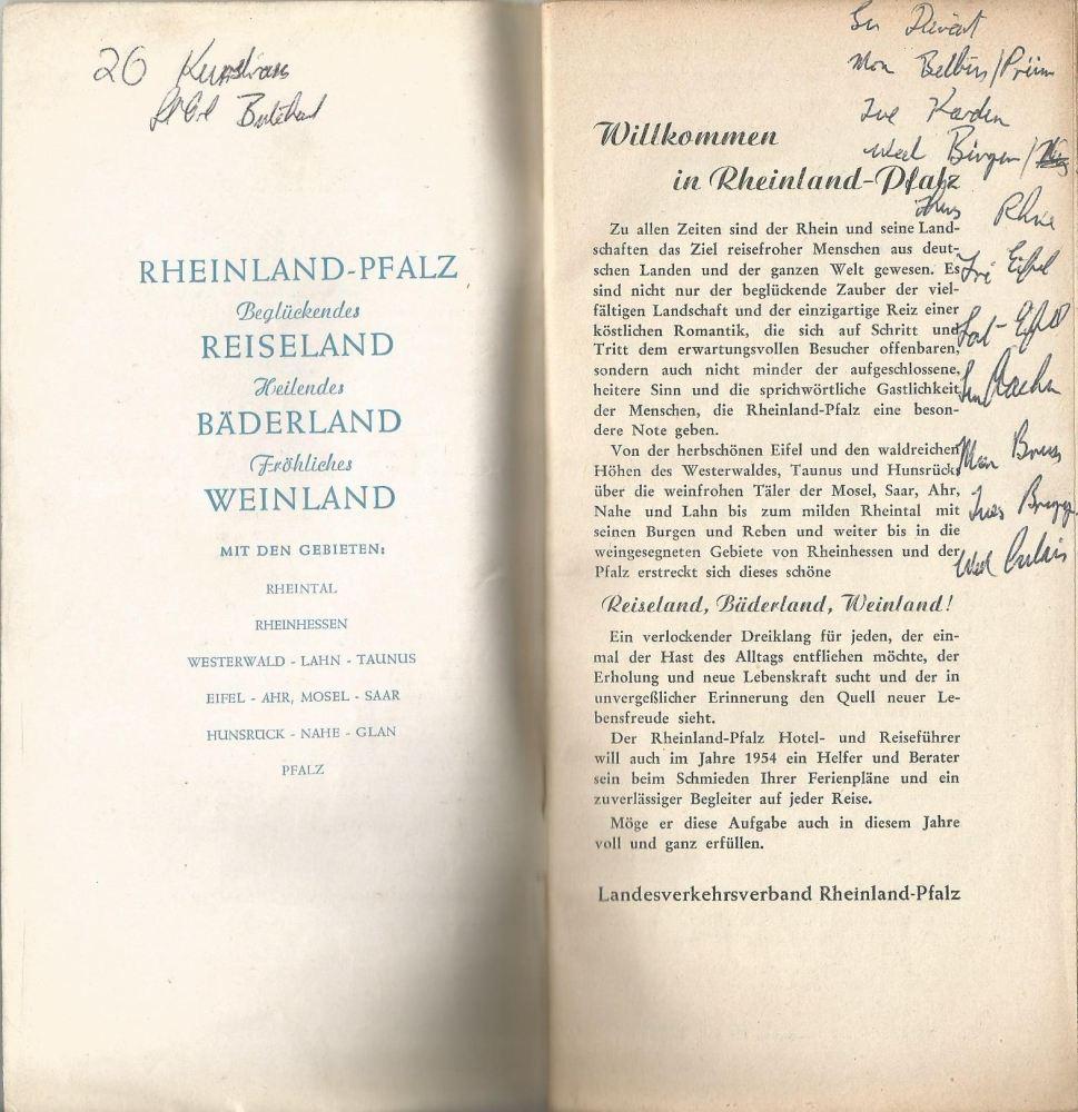 1954 brochure 10001