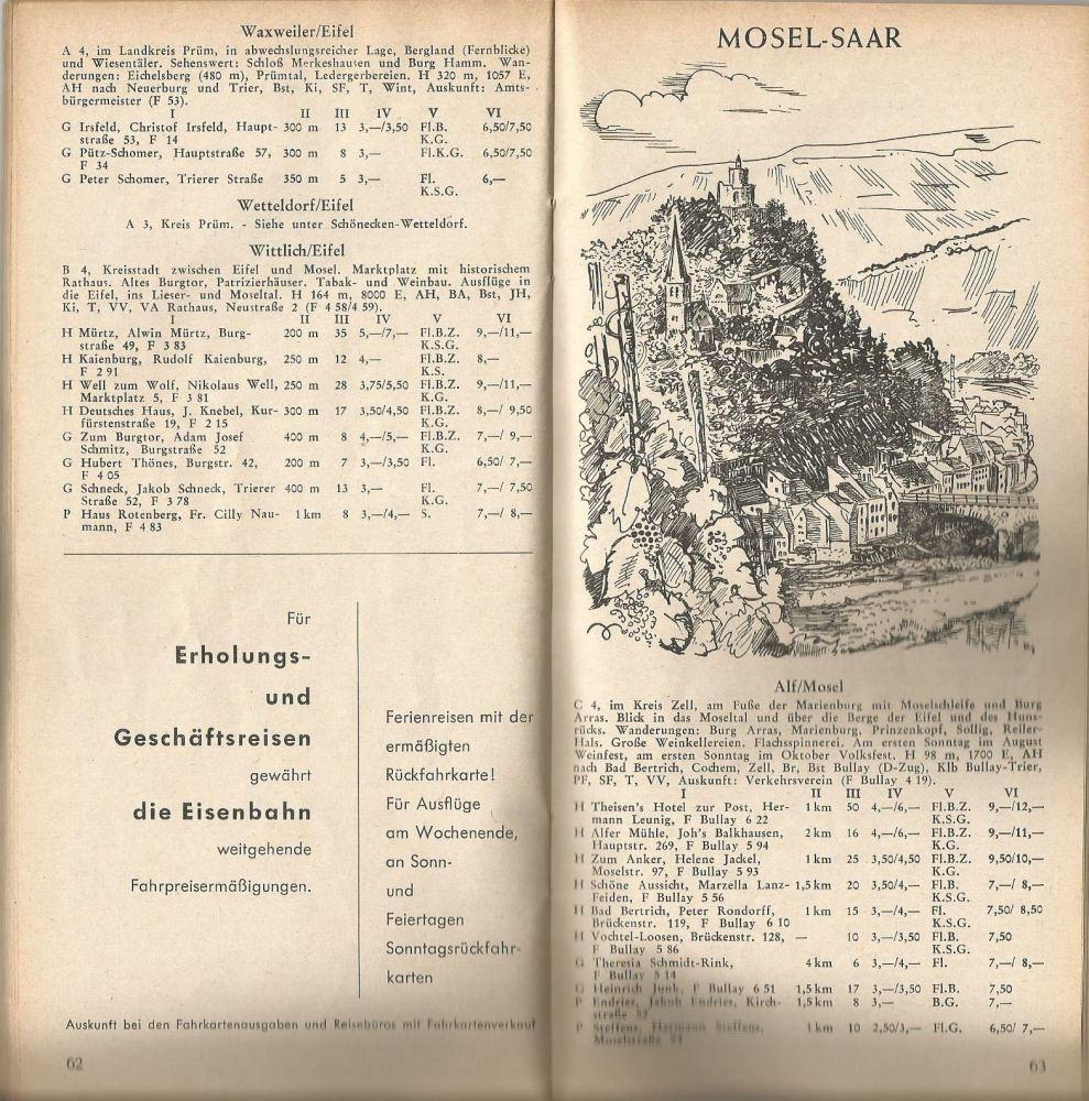 1954 brochure 3