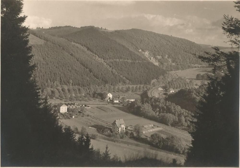 ludenscheid valley 1