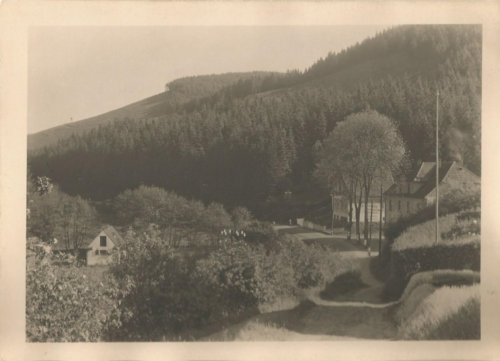 ludenscheid valley 4
