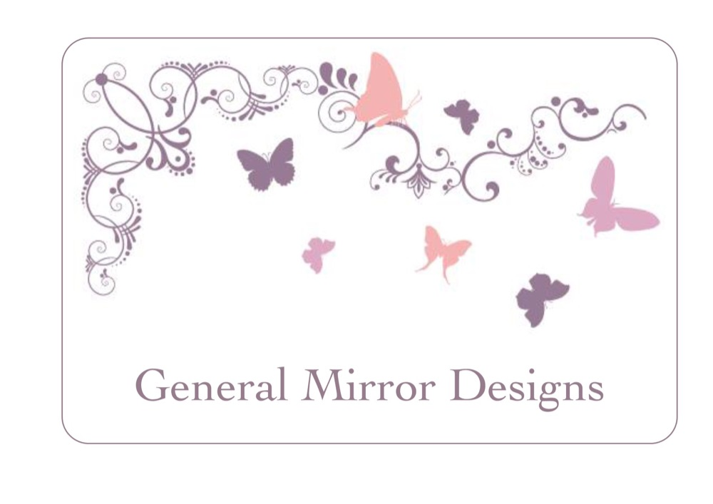 General Mirrors
