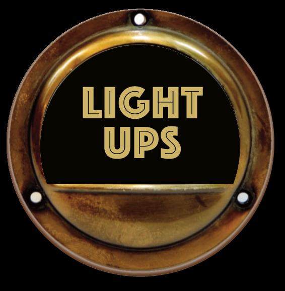 Light Ups