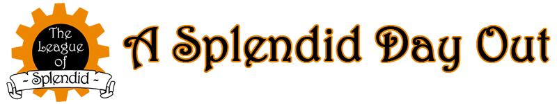 A-Splendid-Day-Out-Logo2