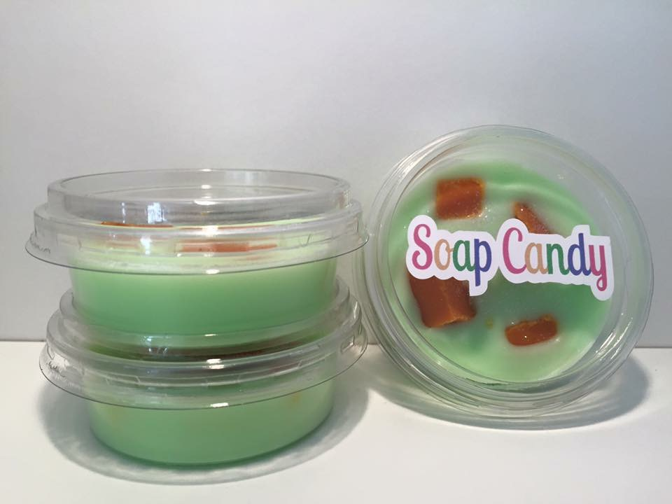 Wax Melts - Designer scents