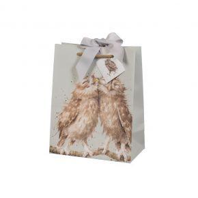 Medium Woodlanders Gift Bag