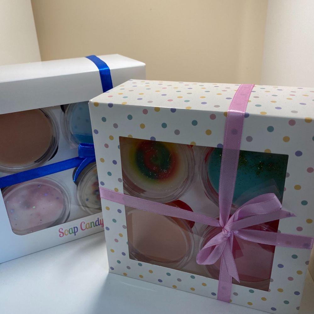 Gift Box small (4)