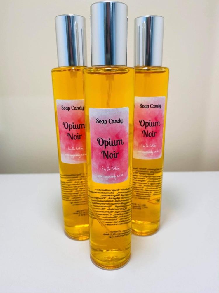 Opium Noir 50ml
