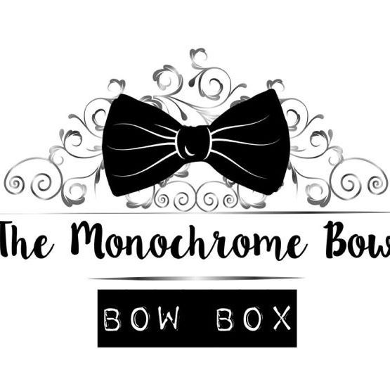 The Bow Box