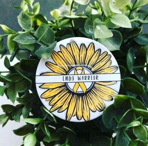 Badges, Mirrors & Magnets