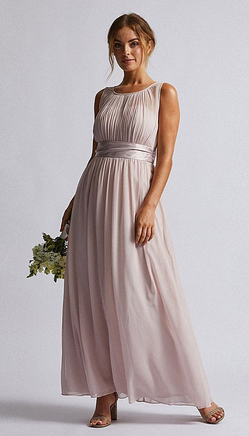 showcase_petite_pink_natalie_maxi_dress