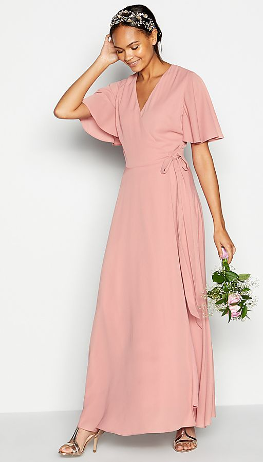 light_pink_wrap_maxi_dress
