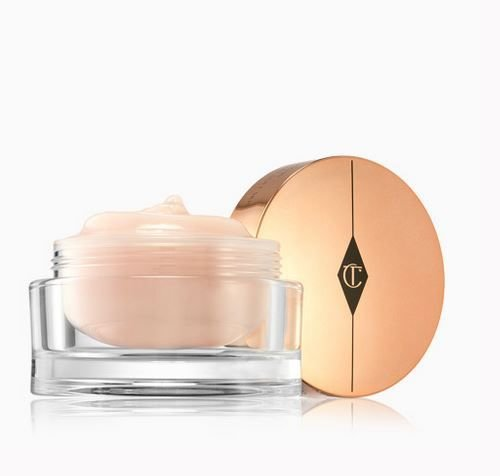 Multi Miracle Glow 100ml
