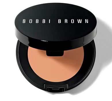 Corrector_Bobbi_Brown