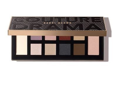 Couture Eye Shadow Palette