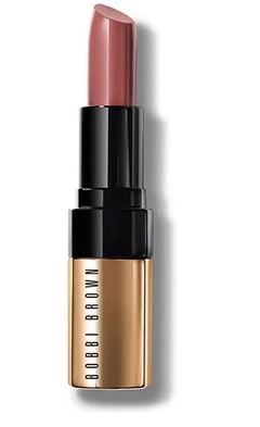 Plum_Bobbi Brown