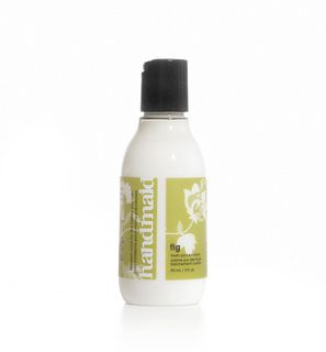 90mL Handmaid Fig