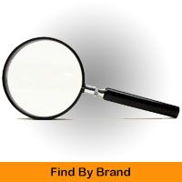 # Find By Brand
