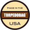 torpedo logo