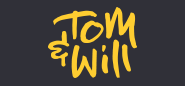 tomandwill-header-logo