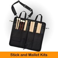 Stick and Mallet Kits