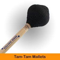 Tam-Tam Mallets