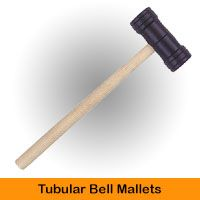 Tubular Bell Mallets