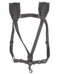 Neotech Soft Harness Junior