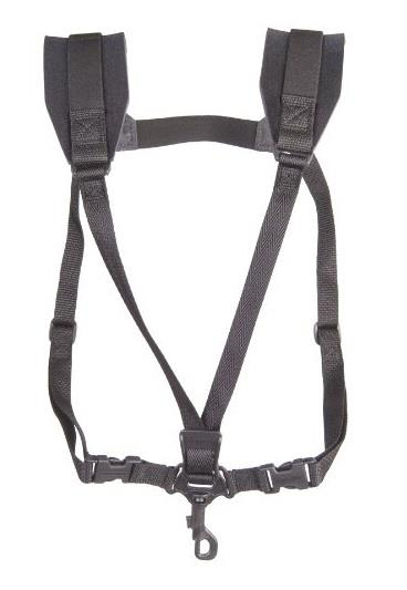 Neotech Soft Harness Regular