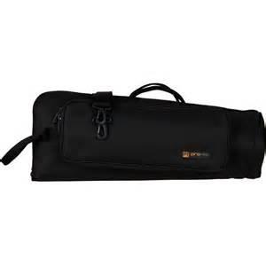 Pro Tec Economy Trumpet Gig Bag - Black