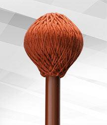 BB2-Red Cord (Soft) Mallet -Balter Basics