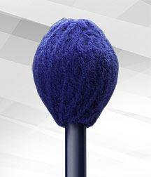 BB2-Blue Yarn (Medium) Mallet -Balter Basics