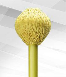 BB4-Yellow Cord (Hard) Mallet -Balter Basics